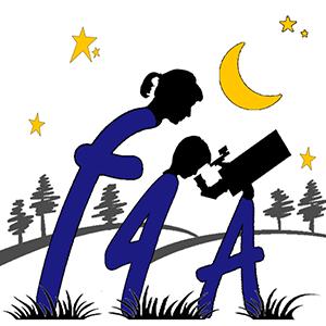 Astronomie-F4A